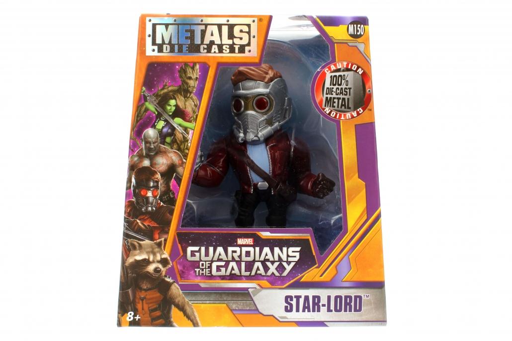 Star-Lord (M150)