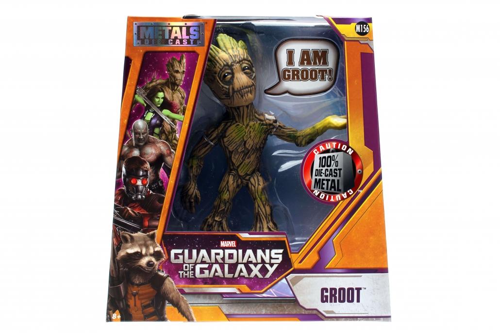 Groot (M156)