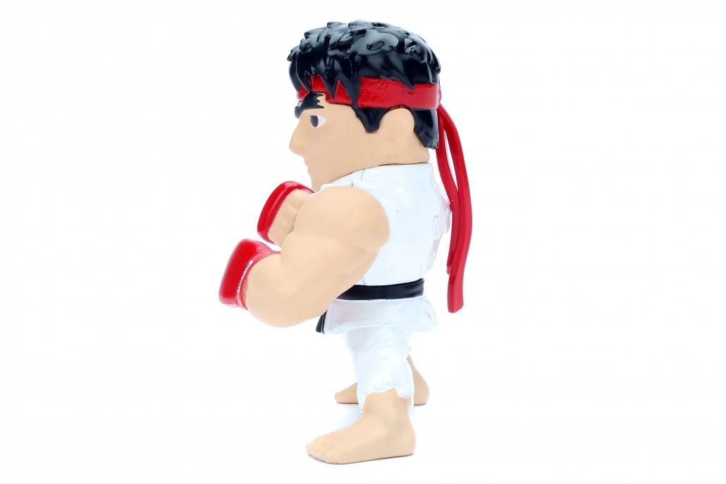 Ryu (M305)