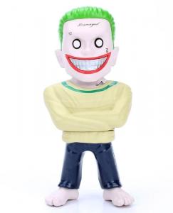 "Suicide Squad 4"" Joker"