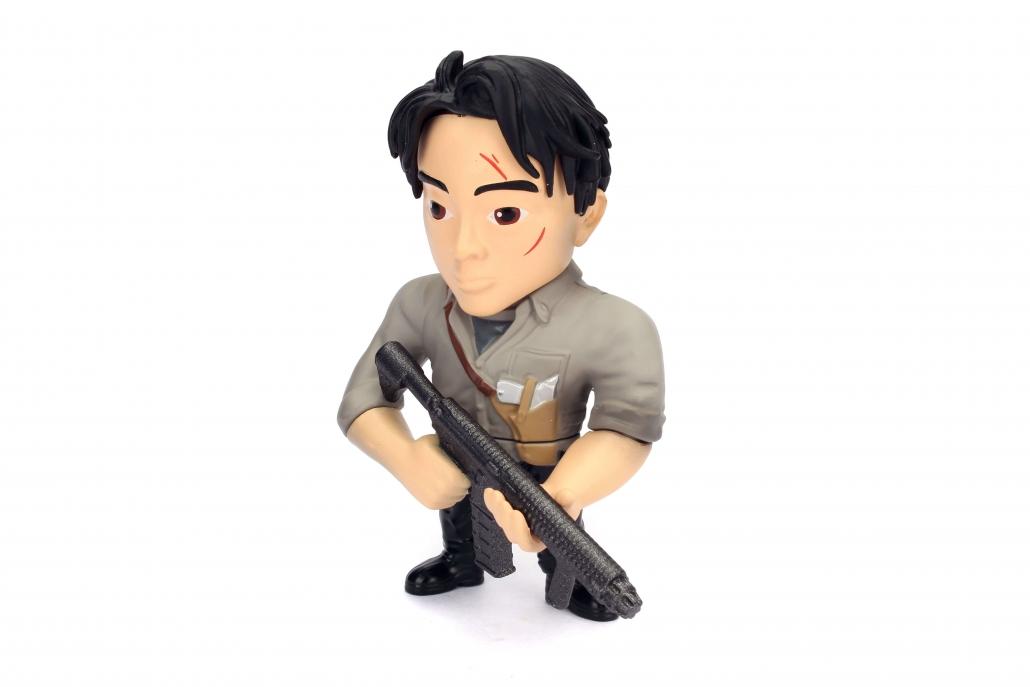 Glenn Rhee (M182)