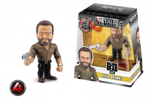 Rick Grimes (M180)