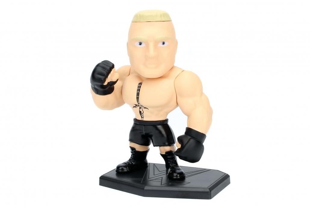 Brock Lesnar (M203)