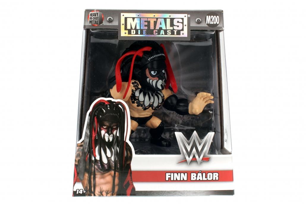 Finn Balor (M200)