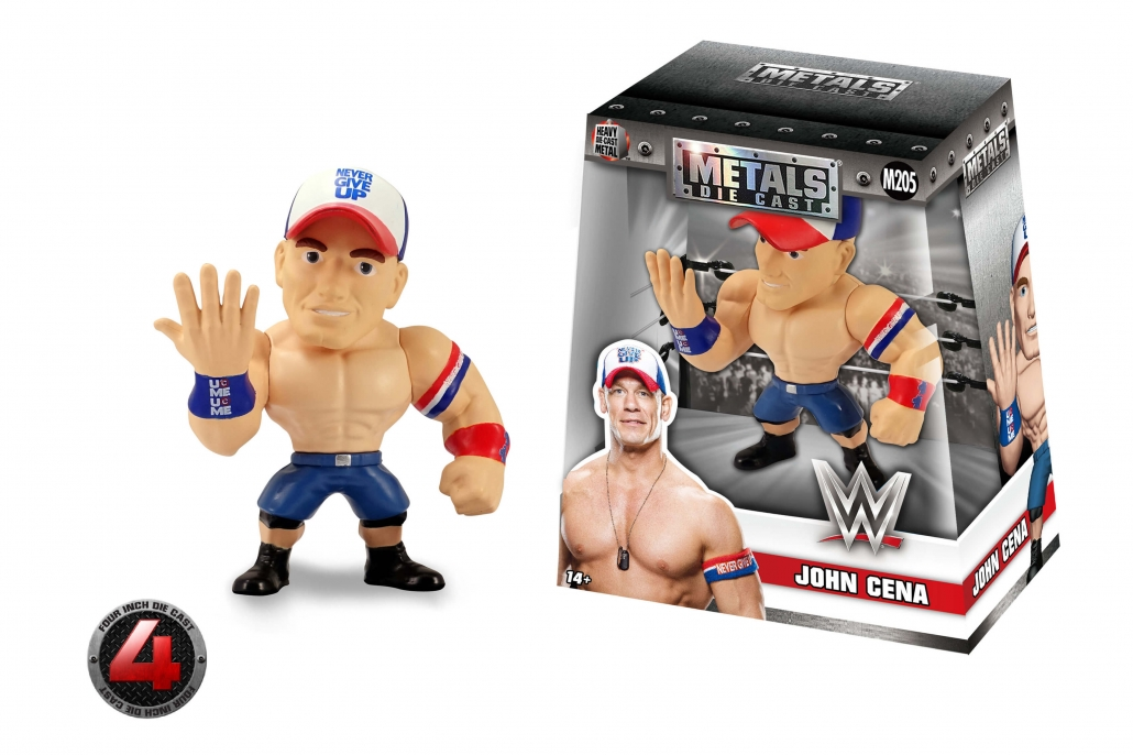 John Cena (M205)