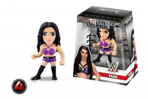 Paige (M202)