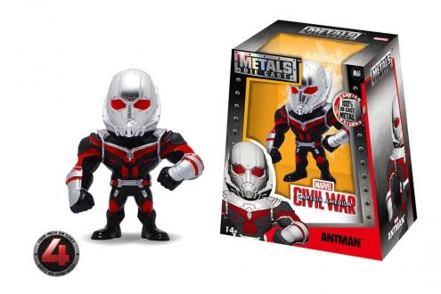 Ant-Man (M61)