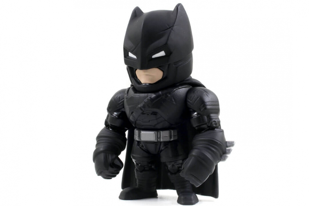 Armored Batman (M8)