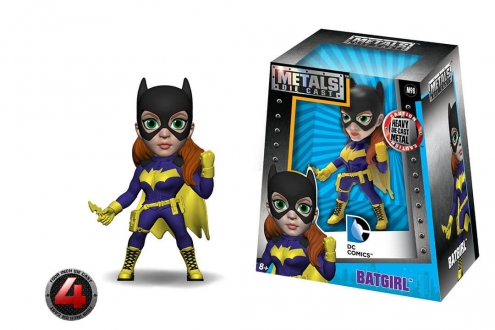 Batgirl (M357)