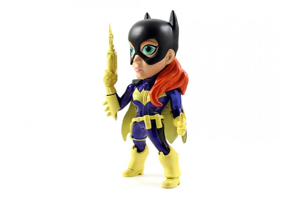 Batgirl (M374)