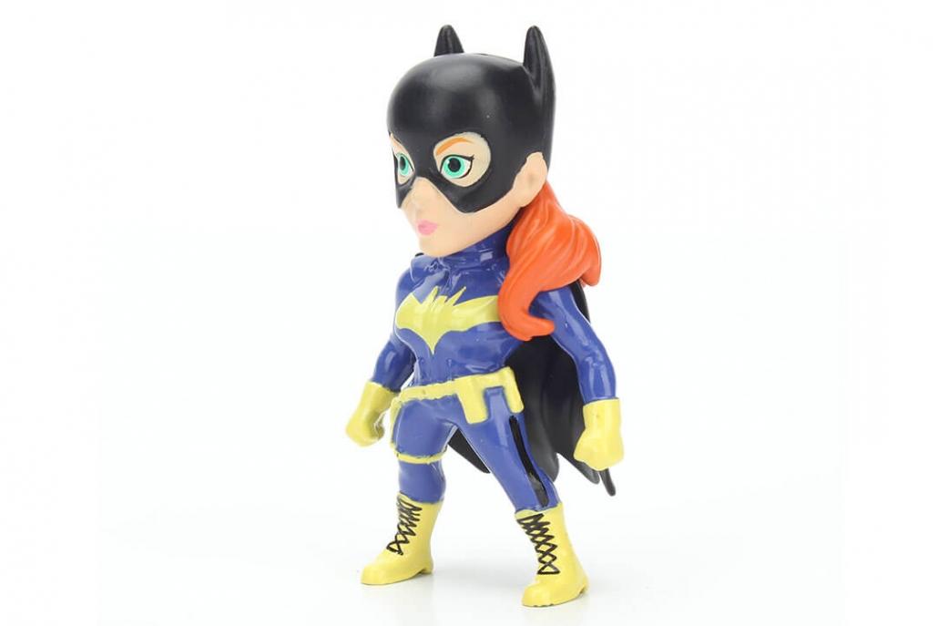 Batgirl (M382)