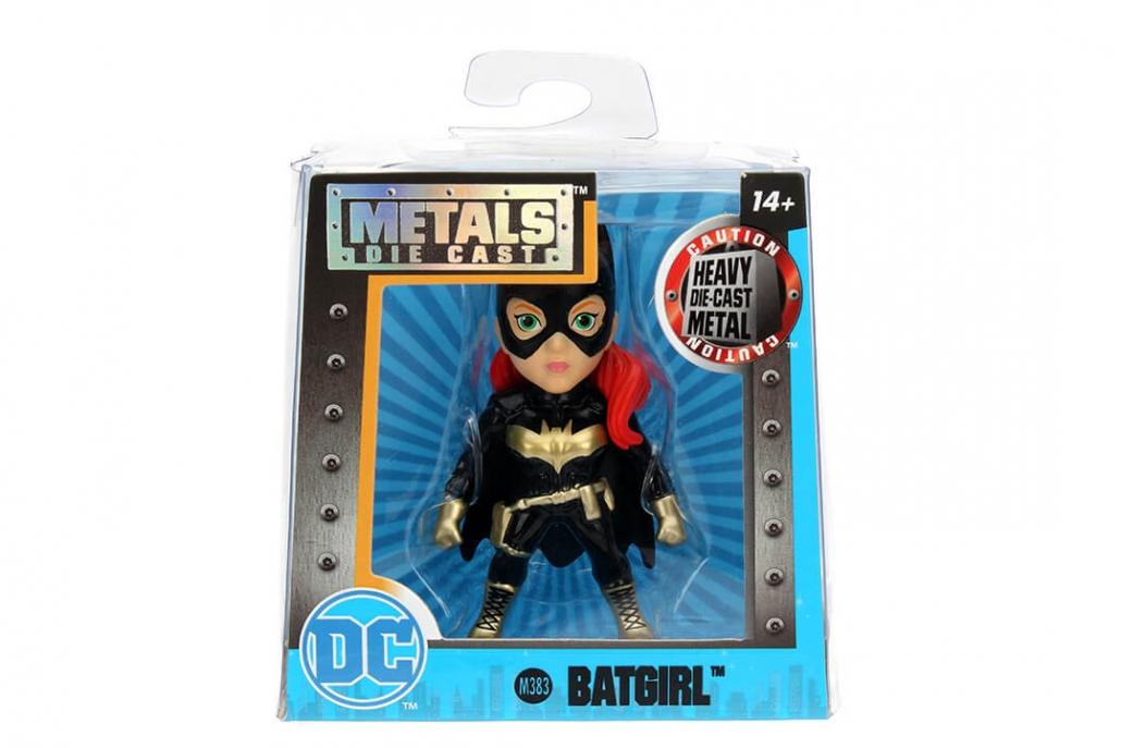 Batgirl (M383)