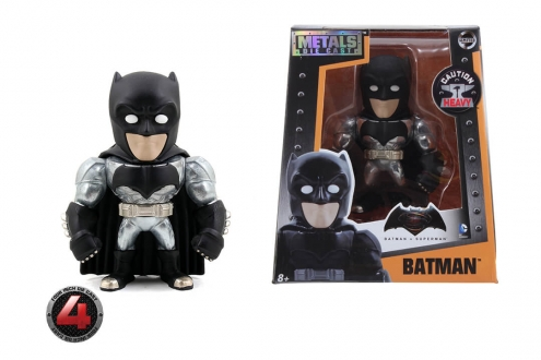 Batman (Limited)