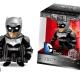 Batman (M223)