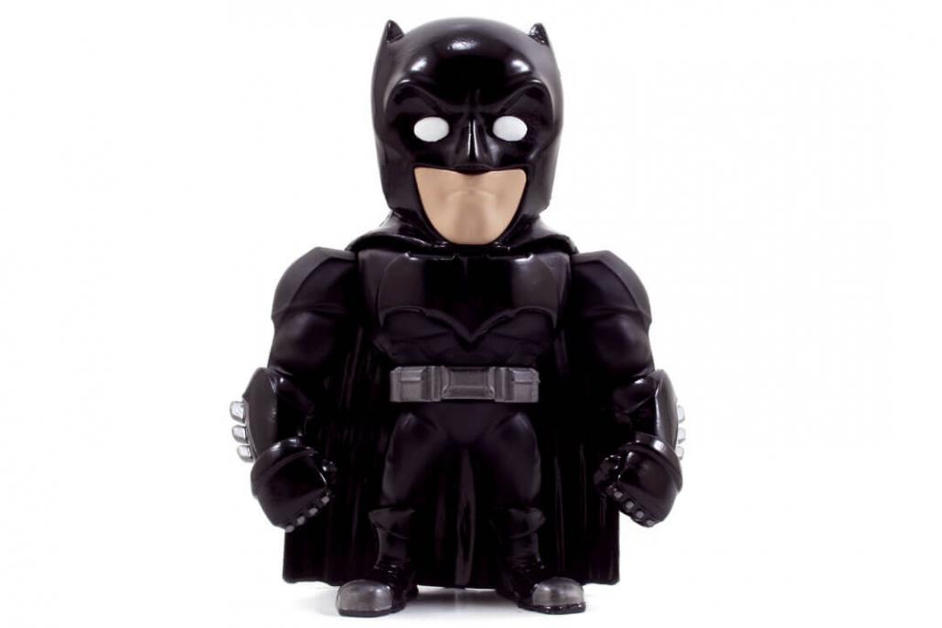 Batman (M5)