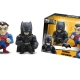 Batman v Superman Twin Pack (M10)