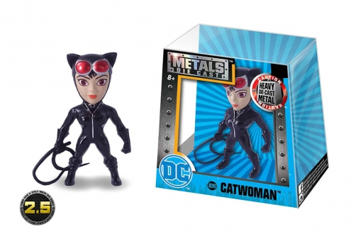 Catwoman (M390)