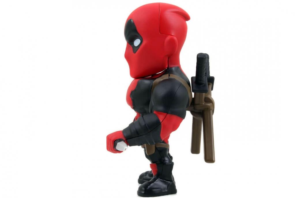 Deadpool (M50)