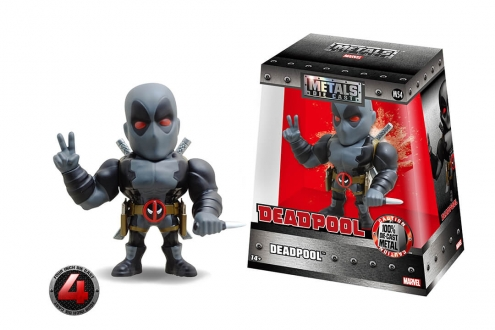 Deadpool (M54)