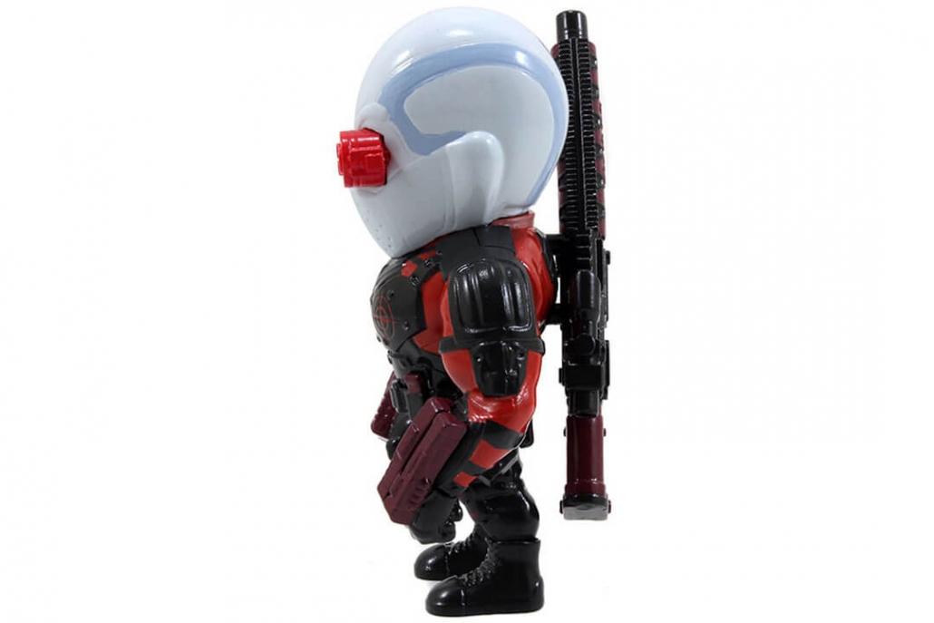 Deadshot (M21)
