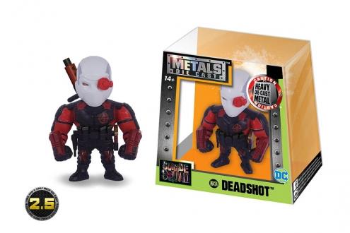 Deadshot (M424)
