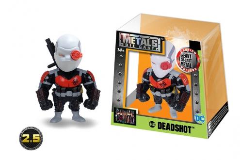 Deadshot (M430)