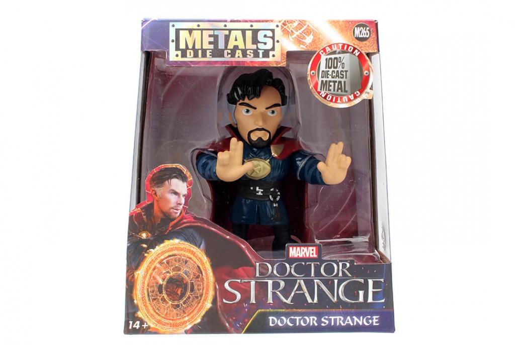 Doctor Strange (M265)
