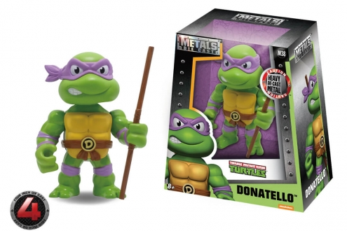 Donatello (M38)