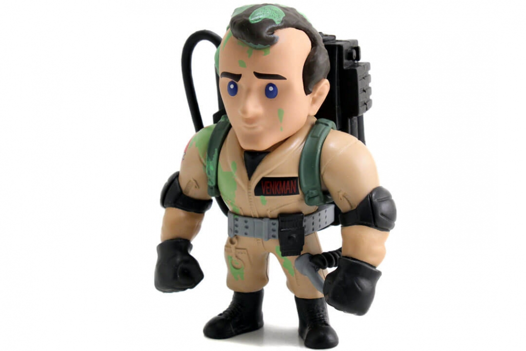Ghostbusters Twin Pack (M79)