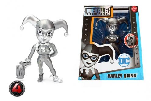 Harley Quinn (Chase)