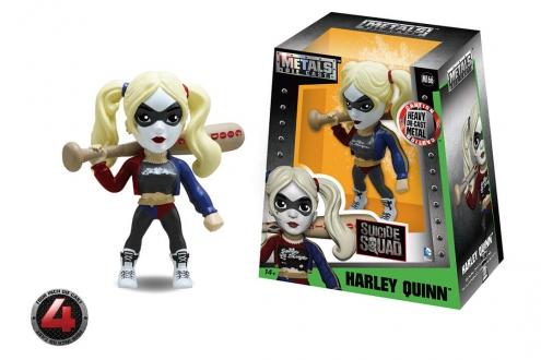 Harley Quinn (M166)