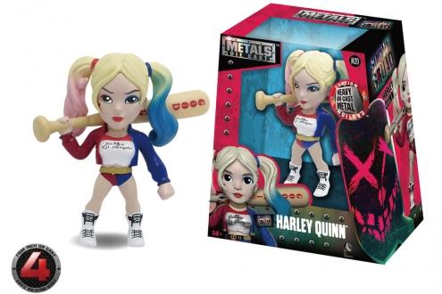 Harley Quinn (M20)