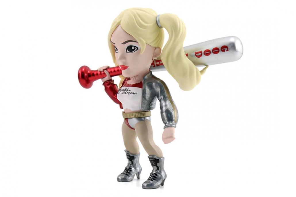 Harley Quinn (M227)