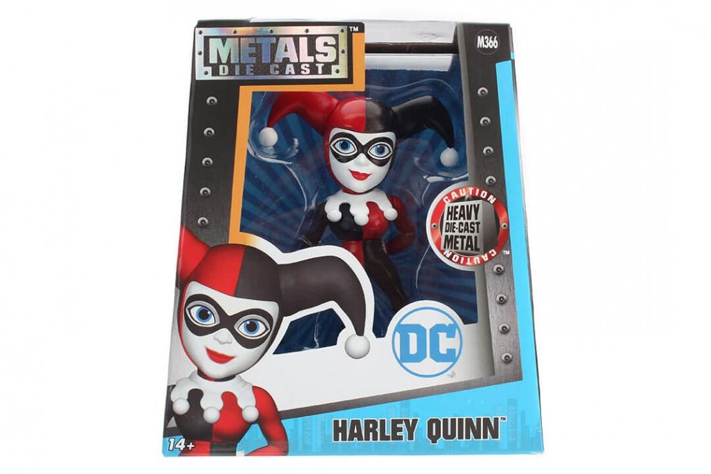 Harley Quinn (M366)