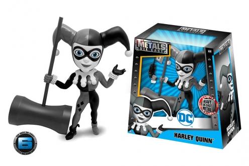 Harley Quinn (M381)