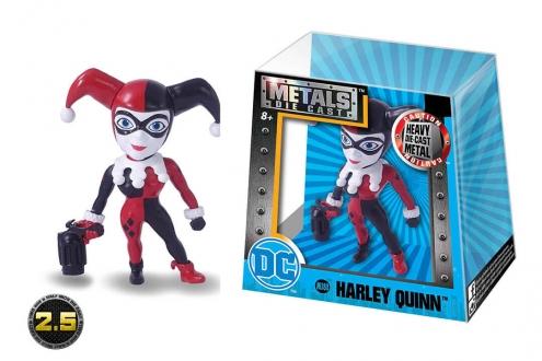 Harley Quinn (M388)