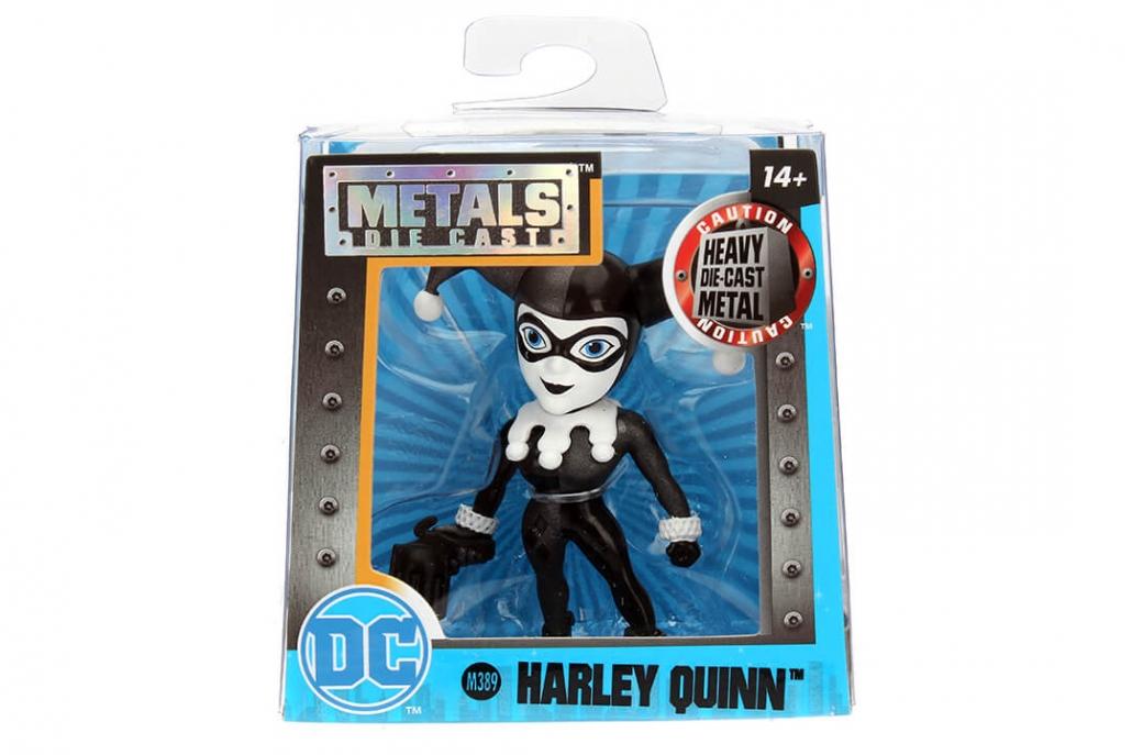 Harley Quinn (M389)