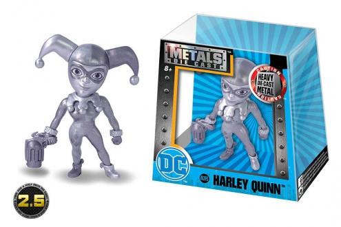 Harley Quinn (M395)