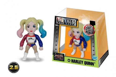 Harley Quinn (M423)