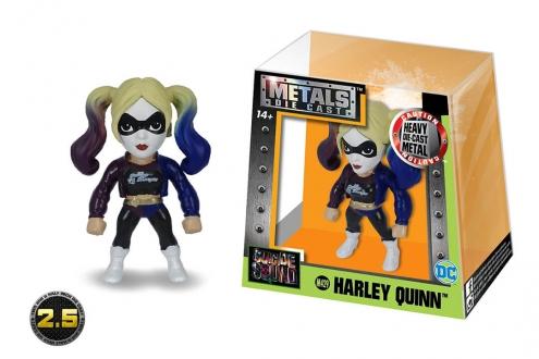 Harley Quinn (M429)