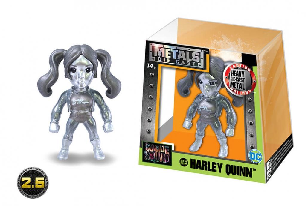 Harley Quinn (M434)