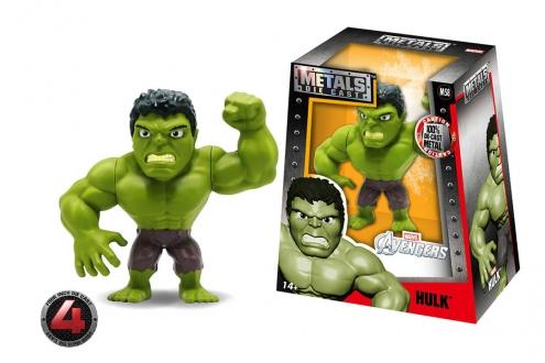 Hulk (M58)