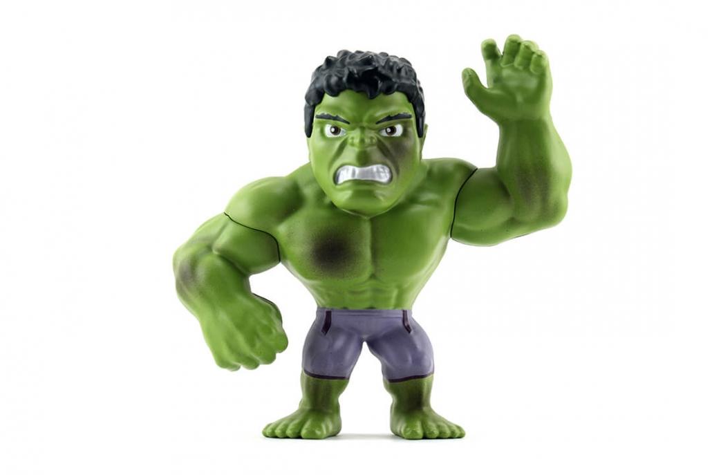 Hulk (M63)