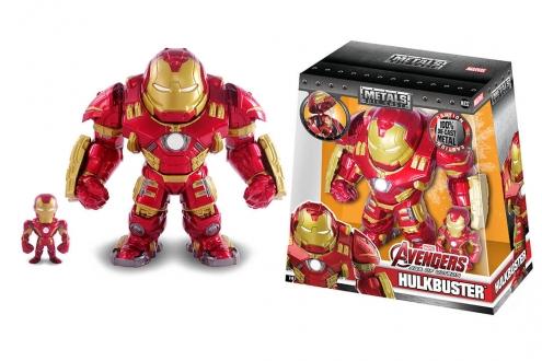 Hulkbuster (M132)