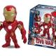 Iron Man 6 inch (M55)