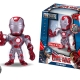 Iron Man (M221)