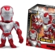 Iron Man Mark V 6 inch (M57)