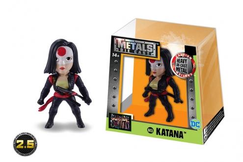 Katana (M426)