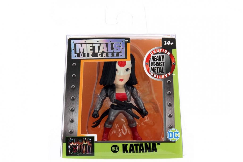 Katana (M432)