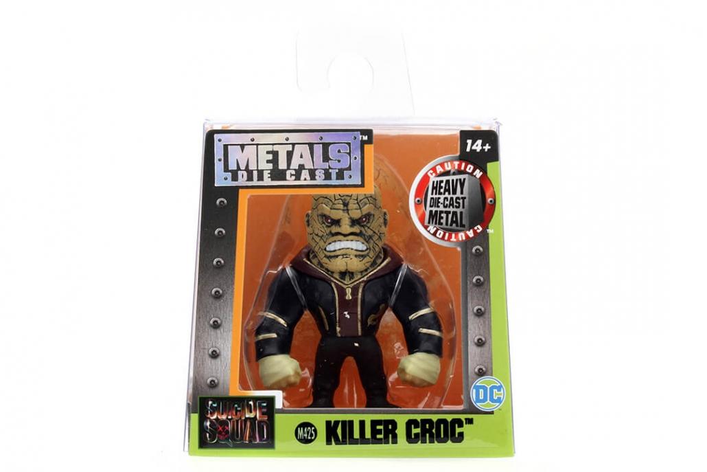 Killer Croc (M245)